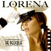 Letra Lorena - Eye Of A Tiger