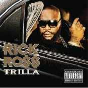 Letra Rick Ross - The Boss