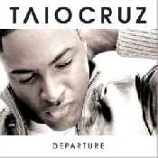 Letra Taio Cruz - So Cold