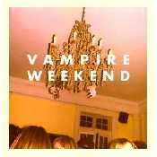 Letra Vampire Weekend - Bryn