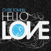 Letra Chris Tomlin - I Will Rise
