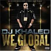 Letra DJ Khaled - Defend Dade (feat. Pitbull, Casely)