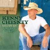 Letra Kenny Chesney - Everybody Wants To Go To Heaven
