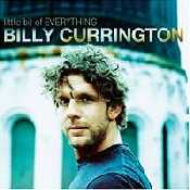 Letra Billy Currington - Every Reason Not to Go