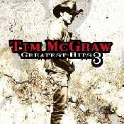 Letra Tim McGraw - Find Out Who Your Friends Are
