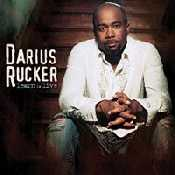 Letra Darius Rucker - It Won't Be Like This for Long