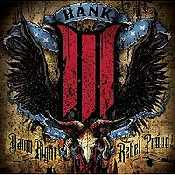 Letra Hank Williams III -