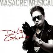 Letra De La Ghetto - Shake That Thing