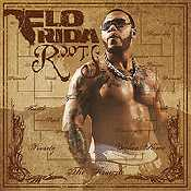 Letra Flo Rida - Available