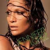 Letra Jennifer Lopez - Love Don't Cost a Thing