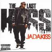 Letra Jadakiss - One More Step