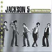 Letra Jackson 5 - I want you back