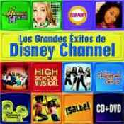 Letra Disney Channel - Push It To The Limit (Jump In!)