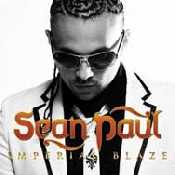 Letra Sean Paul - Now That I've Got Your Love