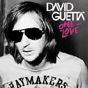 Letra David Guetta - Sexy Chick (featuring Akon)