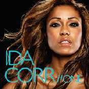 Letra Ida Corr - I'm Your Lady