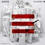 Letra Jay-Z - On to the Next One