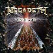 Letra Megadeth - The Hardest Part Of Letting Go... Sealed With A Kiss