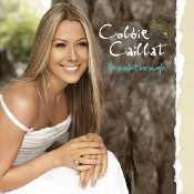 Letra Colbie Caillat - Fallin' For You