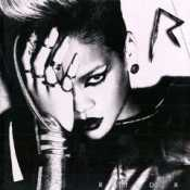 Letra Rihanna - Hole In My Head lyrics feat. Justin Timberlake