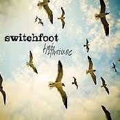 Letra Switchfoot - Always