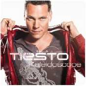 Letra Dj Tiesto - Who Wants to Be Alone (Feat. Nelly Furtado