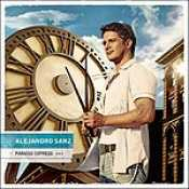 Letra Alejandro Sanz - Looking for paradise - con Alicia Keys