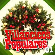 descargar cd villancicos