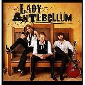 Letra Lady Antebellum - Can't Take My Eyes Off You