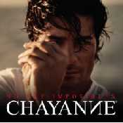 Letra Chayanne - Siento