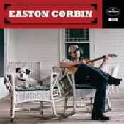 Letra Easton Corbin - A Little More Country Than That