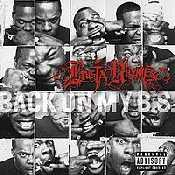 Letra Busta Rhymes - If You Don't Know Now You Know
