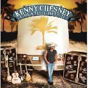 Letra Kenny Chesney - Out Last Night