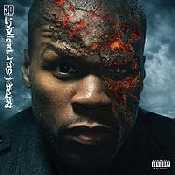 Letra 50 Cent - Do You Think About Me