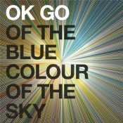 Letra Ok Go - This Too Shall Pass