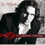 Letra Joe Nichols - Silent Night