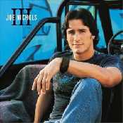 Letra Joe Nichols - Freedom Feels Like Lonely