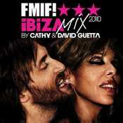 Letra David Guetta - Gettin' Over You (Extended)