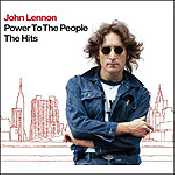 Letra John Lennon - Gimme some truth