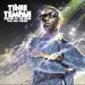 Letra Tinie Tempah - Written In the Stars (con Eric Turner)