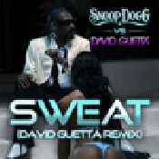 Letra Snoop Dogg - Sweat (David Guetta Remix)