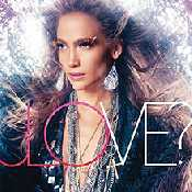 Letra Jennifer Lopez - Good Hit