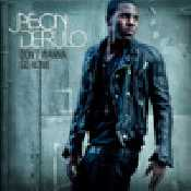 Letra Jason Derulo - Don't Wanna Go Home