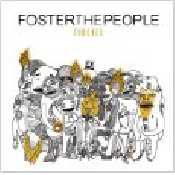Letra Foster the People - Helena Beat