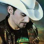 Letra Brad Paisley - This Is Country Music
