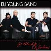 Letra Eli Young Band - Always The Love Songs