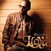 Letra Lloyd - You (Remix) (feat. Andre 3000, Nas)