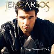 Letra Jencarlos Canela - All I Need Is Your Love