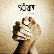 Letra The script - If You Ever Come Back
