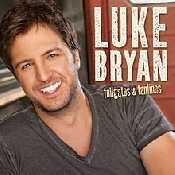 Letra Luke Bryan - Tailgate Blues